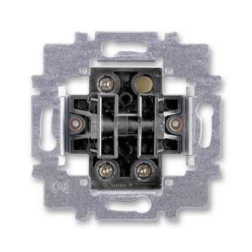 ABB vypínač č.5 3558-A05340