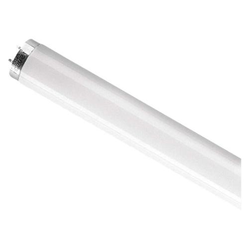 Zářivková trubice Osram LUMILUX L 18W/830 T8 G13 teplá bílá 3000K 600mm