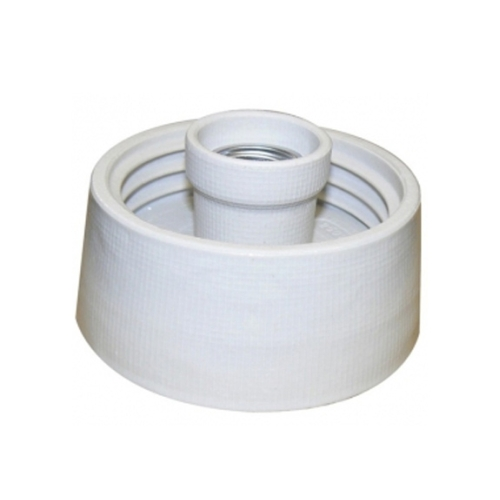 Keramtech Armatura (kopyto) keramické rovné max 60W