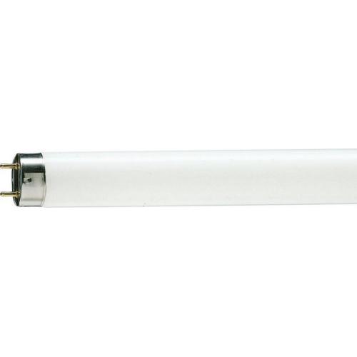 Zářivková trubice Philips MASTER TL-D GRAPHICA 58W/950 T8 G13 neutrální bílá 5300K