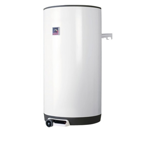 Ohřívač vody bojler DZ Dražice OKCE 125 2,2kW