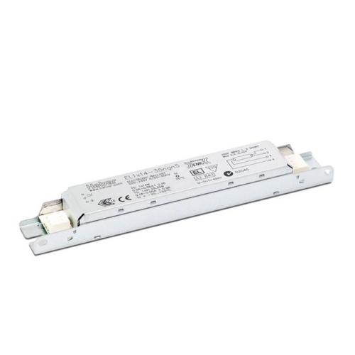 Elektronický předřadník Helvar EL 1X14-35 NGN5 pro zářivky T5, 1x14-35W