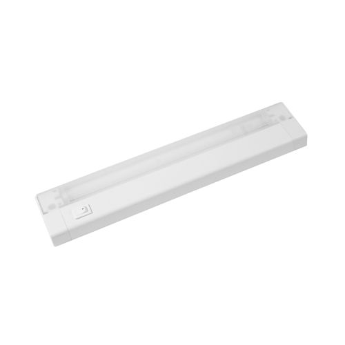 Zářivkové svítidlo Panlux Aiglos BL0508/B