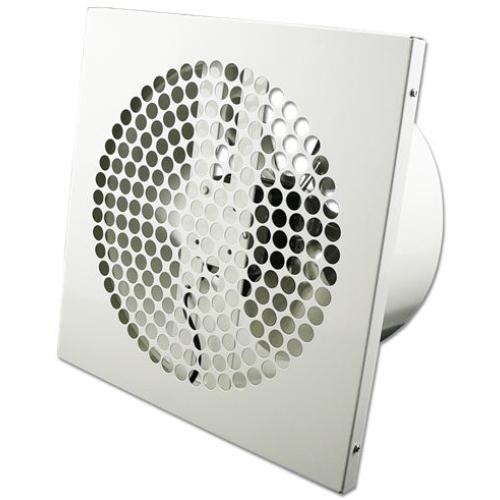 Ventilátor NV-200
