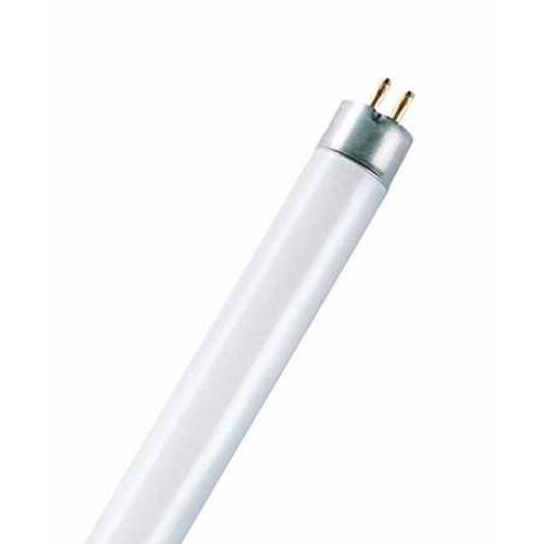 Zářivková trubice Osram LUMILUX HO 80W/827 T5 G5 teplá bílá 2700K 1450mm