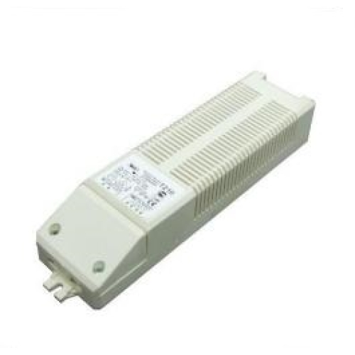 Elektronický transformátor T250, 230/12V, 100W-250W