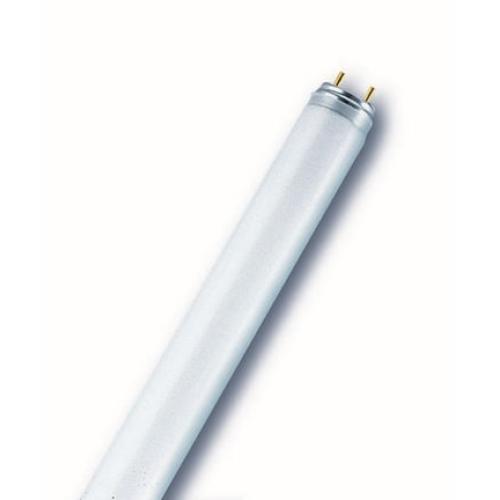 Zářivková trubice Osram L 18W/67 T8 G13 modrá 600mm