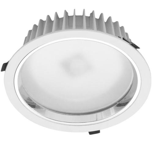 LED podhledové svítidlo MODUS SPMI2000KO4V2DB/ND neutrální bílá 4000K IP43 2000lm