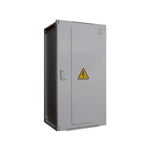 Elektroměrový rozvaděč DCK ER112/NVP7P-C pro ČEZ, E.ON