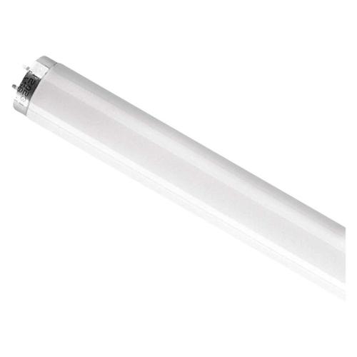 Zářivková trubice Osram LUMILUX L 58W/840 T8 G13 neutrální bílá 4000K