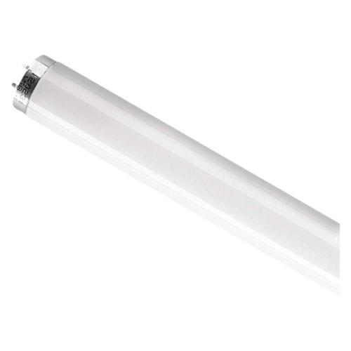 Zářivková trubice Osram LUMILUX L 36W/865 T8 G13 studená bílá 6500K