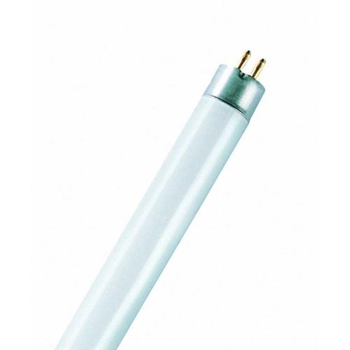 Zářivková trubice Osram LUMILUX HO 24W/830 T5 G5 teplá bílá 3000K 550mm