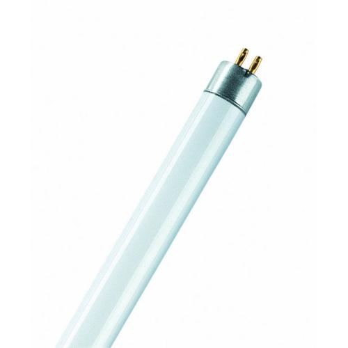 Zářivková trubice Osram LUMILUX HE 14W/827 T5 G5 teplá bílá 2700K