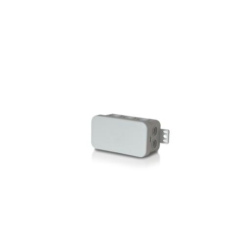 Krabice E126 75x37x40mm IP54