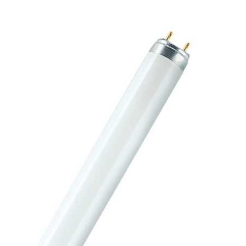Zářivková trubice Osram NATURA L 36W/76 T8 G13 teplá bílá 3500K 1200mm