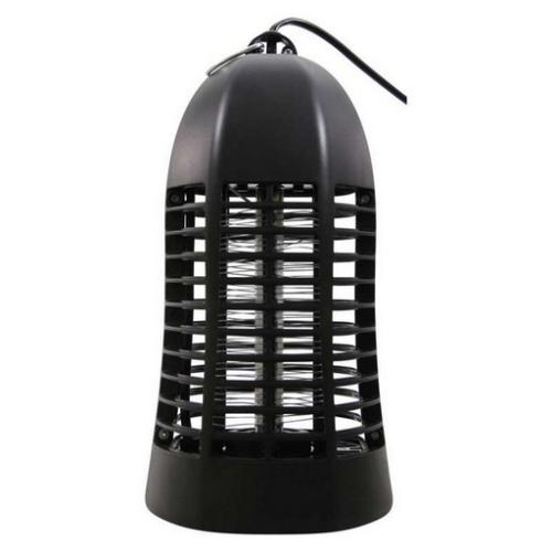 Elektrický lapač hmyzu EMOS IK105-4W (P4103)