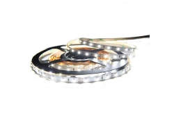 LED pásek McLED SMD5050 14,4W/m 12V IP54 10mm 60LED/m ML-121.606.60.0