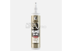Den Braven lepidlo MAMUT GLUE HIGH TACK 290ml bílý 51910BD