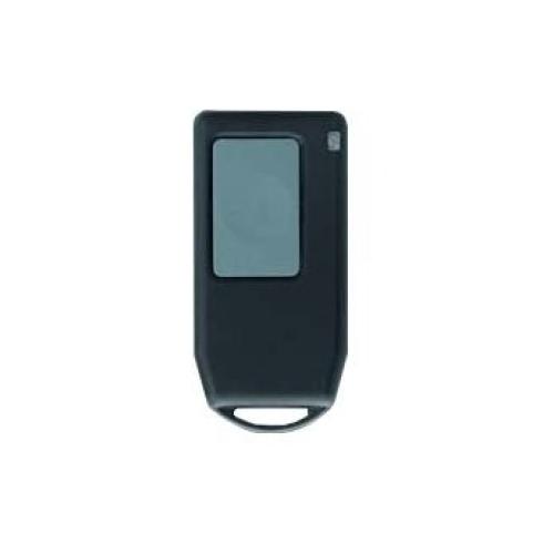 Klíčenka vysílač ENIKA RF Tx Pocket 1 1009594
