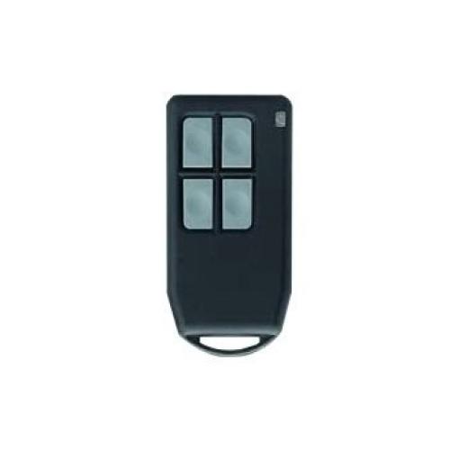 Klíčenka vysílač ENIKA RF Tx Pocket 4 1009595