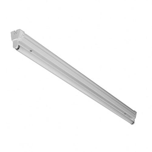 Zářivkové svítidlo MODUS TU136EP 1x36W T8