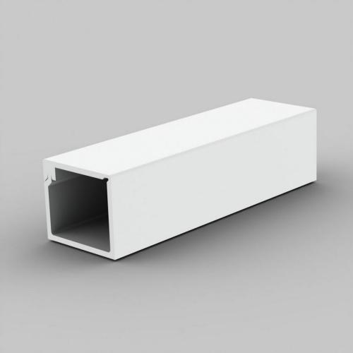 Lišta na kabely KOPOS LZ 15x12 HD 2m bílá