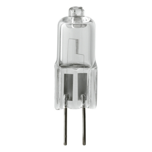 Halogenová žárovka Kanlux JC-10W G4 PREMIUM 10722