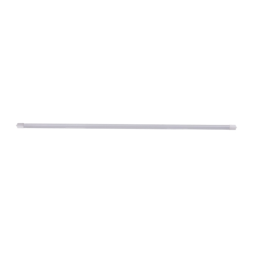LED trubice Kanlux T8 G13 LED GLASS 18W-NW 120cm neutrální bílá 22651
