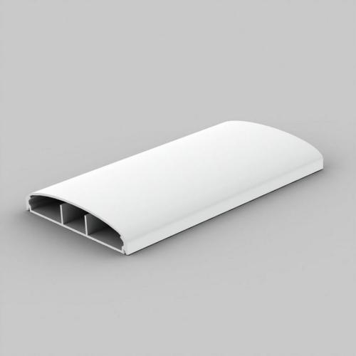 Lišta na kabely KOPOS LE 100 HD 2m bílá