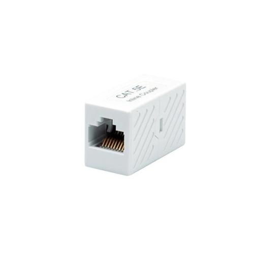 Spojka datového kabelu Roline 21.17.3001 UTP Cat.5e 8P8C RJ45