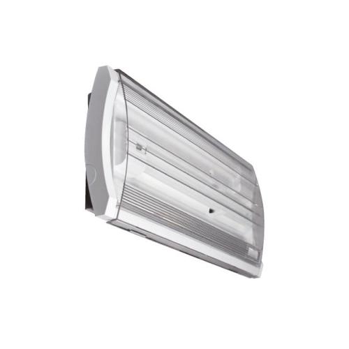 Nouzové svítidlo Beghelli F1 8W IP65 SE 1N/RM