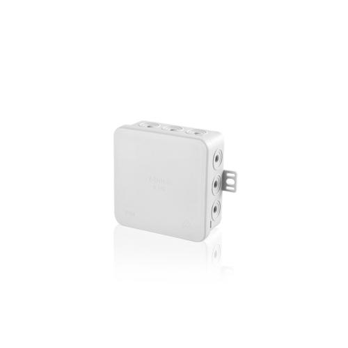 Krabice E113 85x85x40mm IP54
