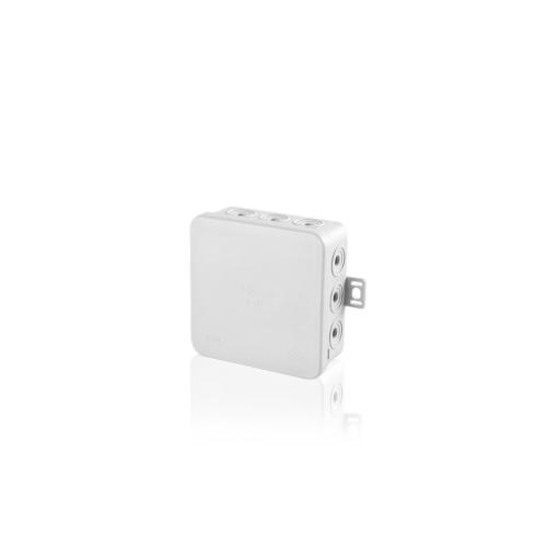 Krabice E125 75x75x40mm IP54