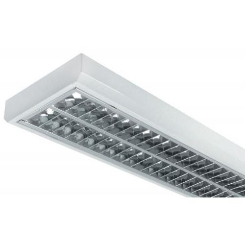 Zářivkové svítidlo MODUS LLX249ALDP T5 2x49W