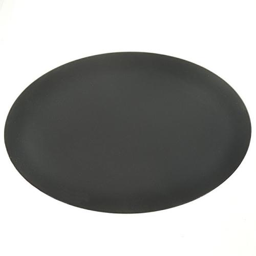 Podložka gumová pod podstavec betonový 19kg PB19 Tremis V540