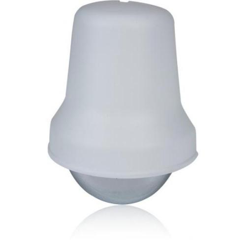 Drátový domovní zvonek ZAMEL KLASIK DNT-206