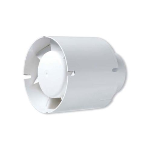 Ventilátor do potrubí TUBO 100