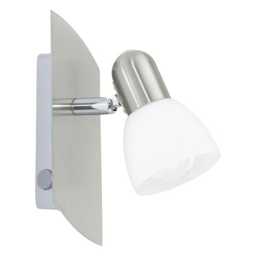 Bodové svítidlo EGLO Enea 90982 E14/40W