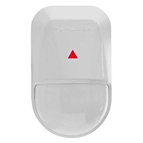 Detektor pohybu osob PARADOX NV5