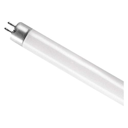 Zářivková trubice Osram Basic L 13W/640 T5 G5 neutrální bílá 4000K 517mm