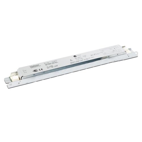 Elektronický předřadník Helvar EL 2x54 NGN5 pro zářivky T5 (54 W), T5-eco (54 W)