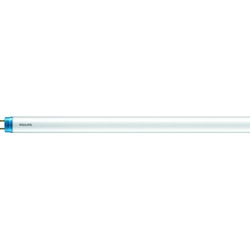 LED trubice Philips COREPRO LEDTUBE 60cm 8W 865 GLASS studená bílá T8 G13