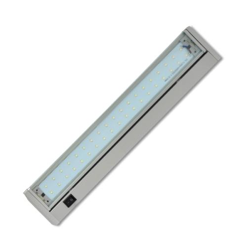 Svítidlo Ecolite LED GANYS TL2016-42SMD/10W neutrální bílá 4100K
