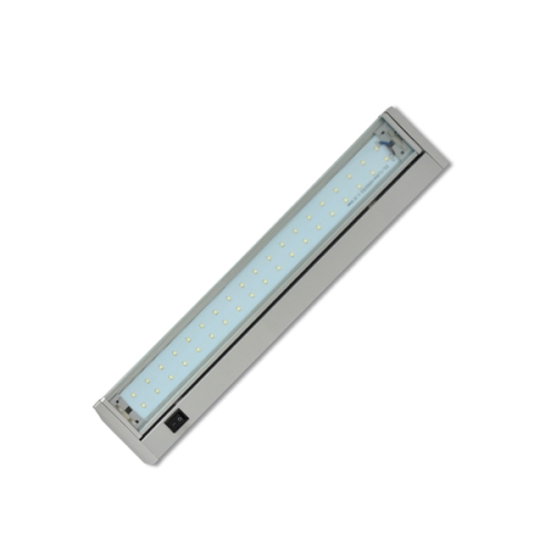 LED Svítidlo Ecolite GANYS TL2016-28SMD/5,5W neutrální bílá 4100K