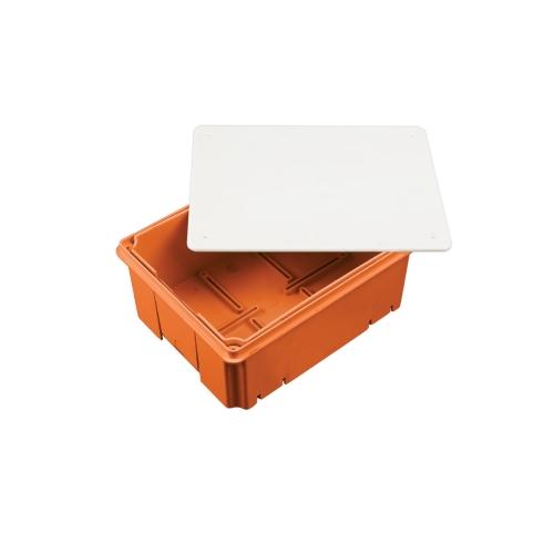 Krabice do zateplení pro zkušební svorku Malpro R.8145