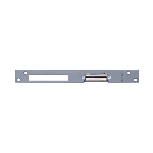 Elektrický zámek Grothe TO 5112 8-12VAC/DC 93014 s mechanickou blokací