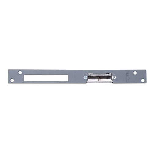 Elektrický zámek Grothe TO 5113 8-12VAC/DC 93015 s momentovým kolíkem a mechanickou blokací
