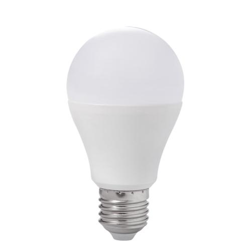 LED žárovka E27 Kanlux 9,5W (60W) teplá bílá (3000K) 22950
