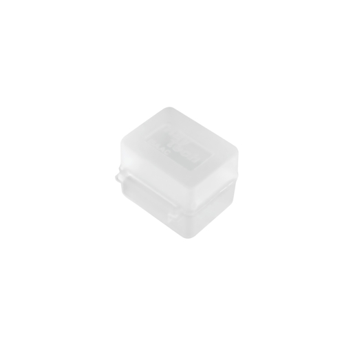 Kabelová spojka gelová ISAAC 30x24x23 IPX8 bez svorek