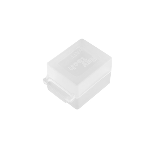 Kabelová spojka gelová WATT 30x38x26 IPX8 bez svorek